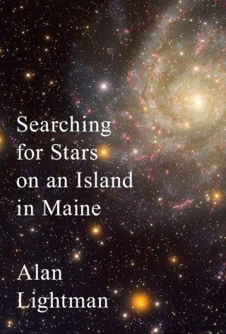 alanlightman_stars.jpeg?fit=320%2C473