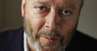 "Christopher Hitchens on Animal Rights, Our Human Hubris, and the Lesser Appreciated Moral of George Orwell's ""Animal Farm"""
