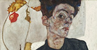 Egon Schiele on What It Means to Be an Artist and Why Visionaries Always Come from the Minority