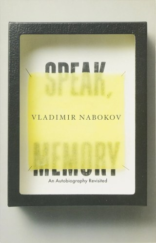 Nabokov's Synesthetic Alphabet: From the Weathered Wood of A to the Thundercloud of Z