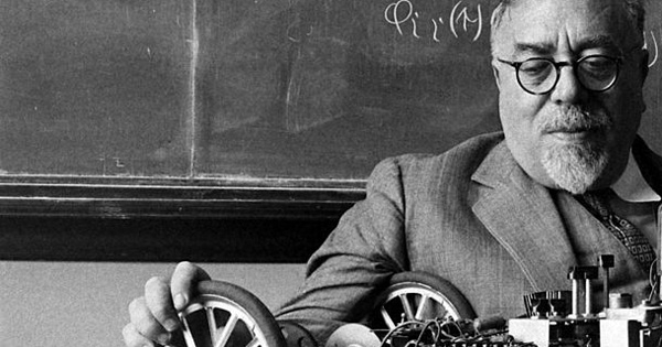 Moral Wisdom in the Age of Artificial Intelligence: Cybernetics Pioneer Norbert Wiener's Prophetic Admonition About Technology and Ethics