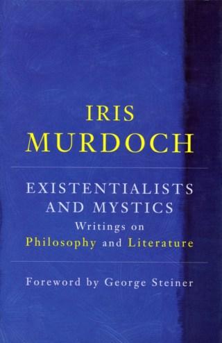 irismurdoch_existentialistsandmystics.jpg?fit=320%2C494