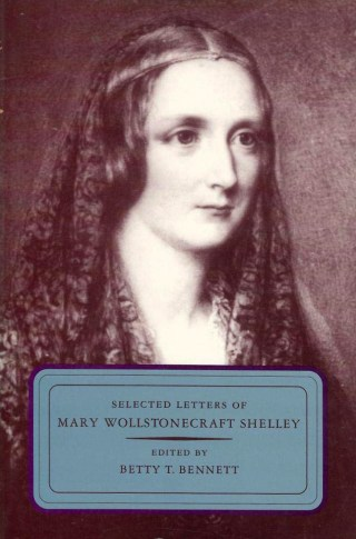 'Frankenstein' Author Mary Shelley on Nature and the Meaning of Happiness