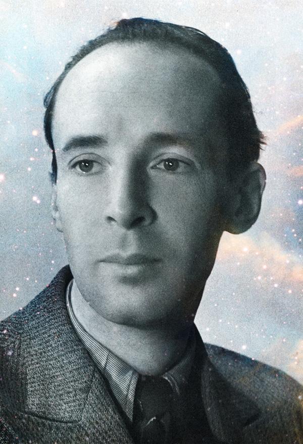 VladimirNabokov_galaxy1.jpg?resize=600%2C878