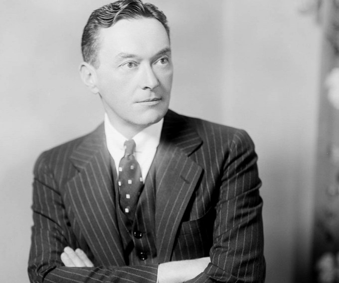 Anatomy of Deception and Self-Delusion: Walter Lippmann on Public