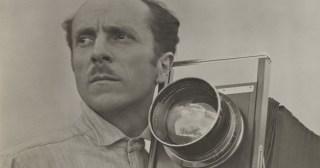 Visionary Photographer Edward Weston on Creativity and the Importance of Cross-Disciplinary Curiosity