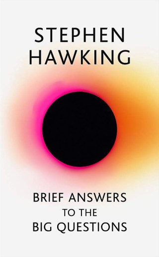 hawking_briefanswers.jpg?fit=320%2C515