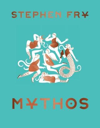 stephenfry_mythos.jpg?fit=320%2C407