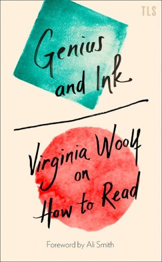 Virginia Woolf on Why We Read and What Great Works of Art Have in Common