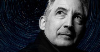 Physicist Brian Greene on Mortality, Our Search for Meaning, and the Most Important Fact of the Universe