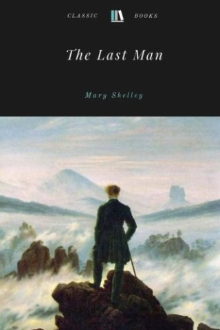 Spring in a Pandemic: Mary Shelley on What Makes Life Worth Living and Nature's Beauty as a Lifeline to Regaining Sanity