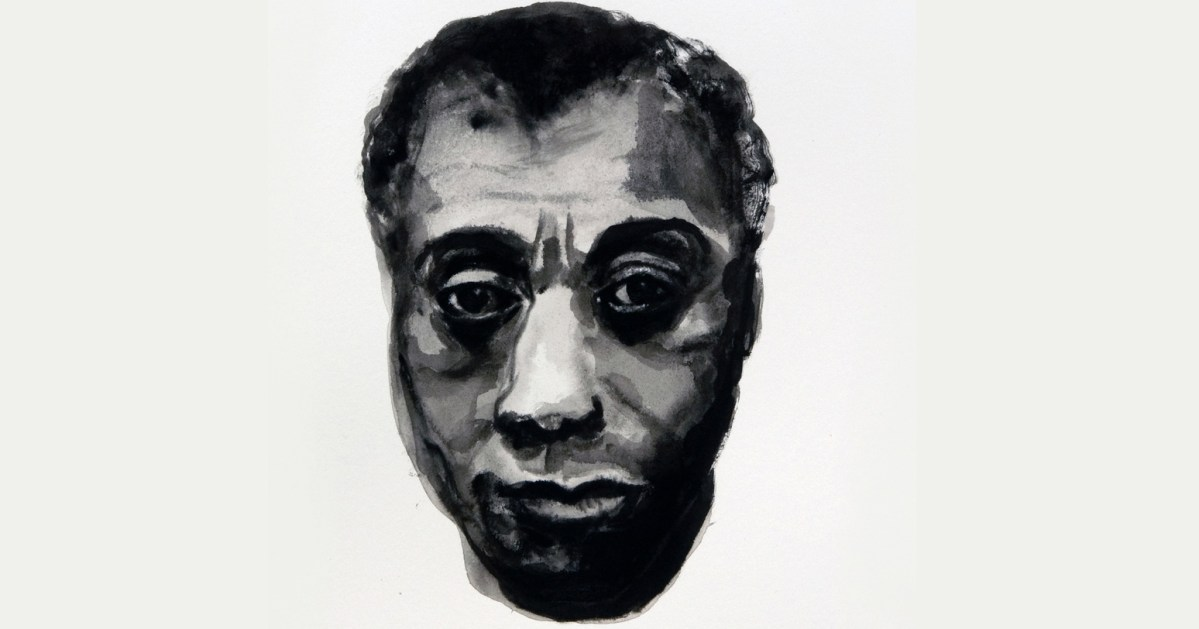 Nothing Is Fixed: James Baldwin on Keeping the Light Alive Amid the Entropic Darkness of Being, Set to Music