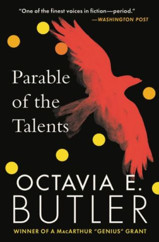 Octavia Butler on Creative Drive, the World-Building Power of Our Desires, and How We Become Who We Are
