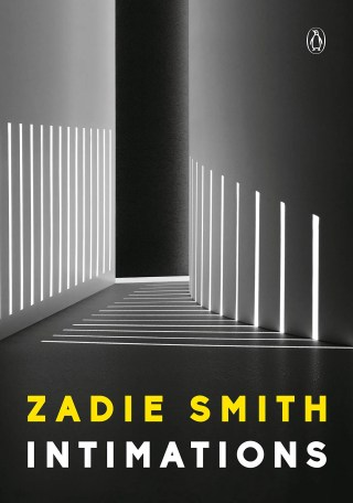 zadiesmith_intimations.jpg?fit=320%2C456
