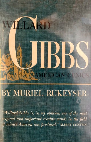 Muriel Rukeyser on the Wellspring of Aliveness and the Shared Source of Our Confusion and Our Power in Times of Turmoil