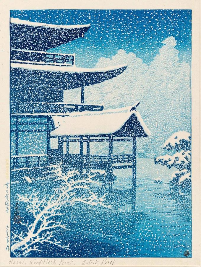 hasuikawase_snow.jpg?resize=680%2C904