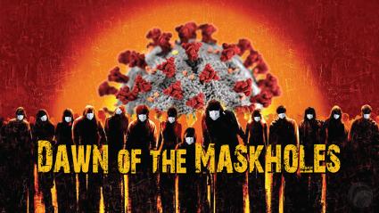 BrainpodMeme-Dawn-of-the-Maskholes(smaller)