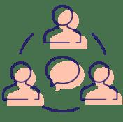 collaborate-huddle-icon