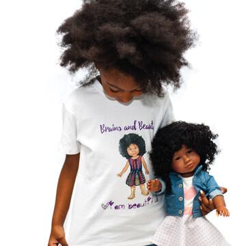 Brains Beauty Rhonda Bell 7 19 18 0417 1