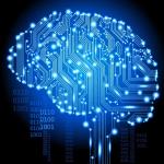 digital_brain