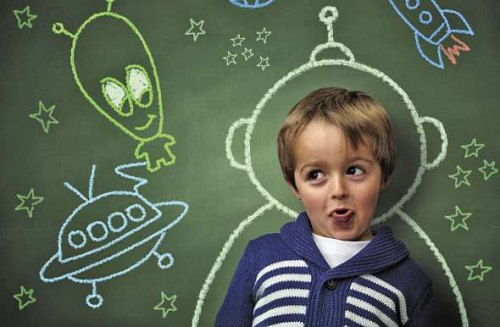 BrainSTEM Learning after-school programs