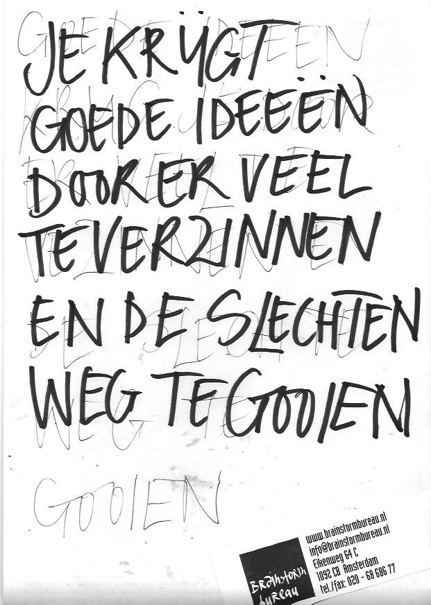 goed, idee, sterk, waanzinnig, bijzonder, gouden, lumineus, tip, truc, goede, quote, uitspraak, leidraad , citaat