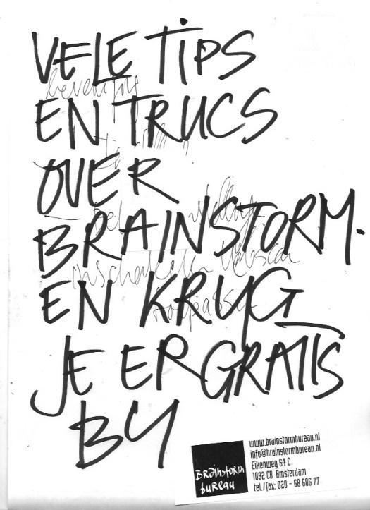tips, trucs, trukendoos, tip, truc, trukendoos, snel, belangrijk, binnendoor, makkelijk, sluiproute, quote, inval, uitspraak, gezegde, citaat, brainstormen, brainstorm, brainstormbureau, regel, weten, droom, belofte, kiezen, grijpen