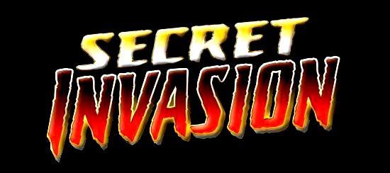 2624771-secret_invasion_logo
