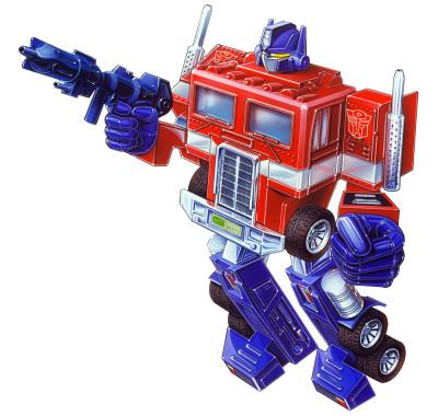 optimus-prime-g1-art
