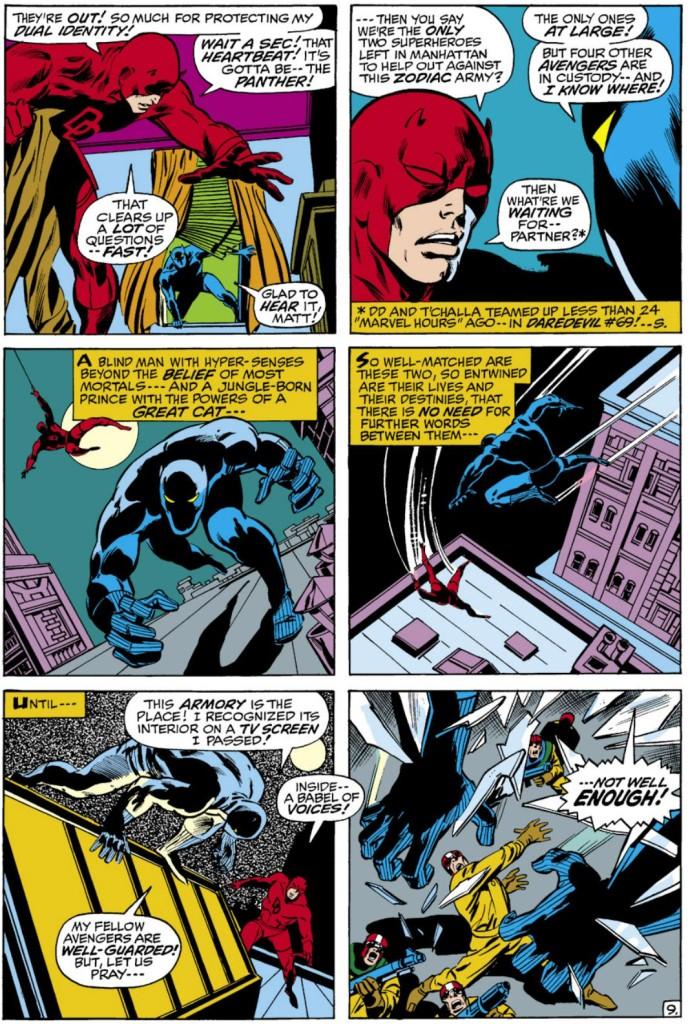 Avengers82_1
