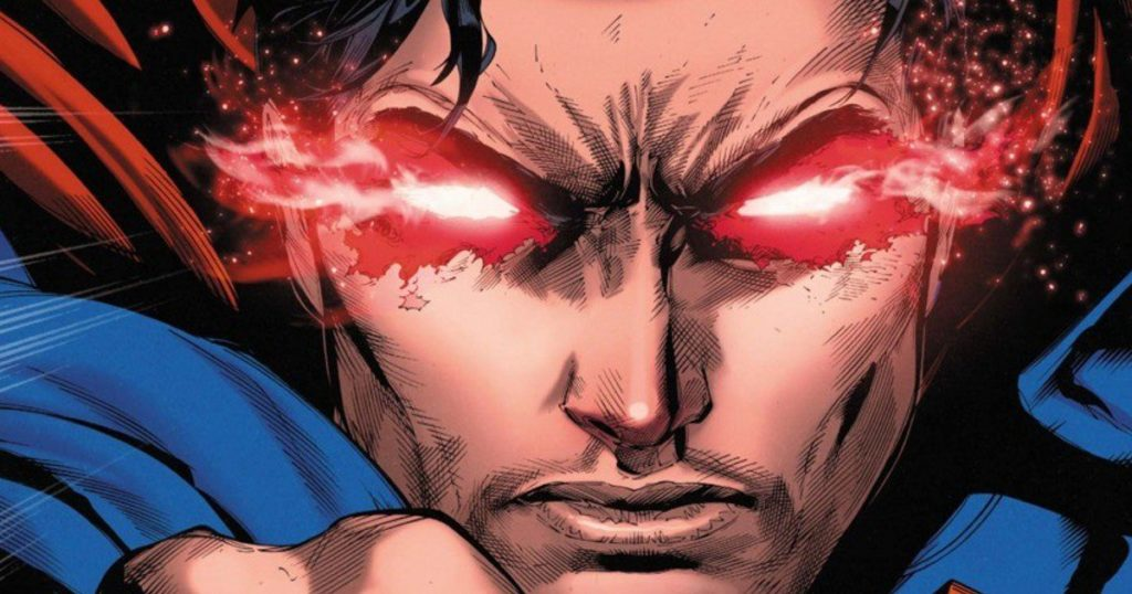 superman-rebirth-preview