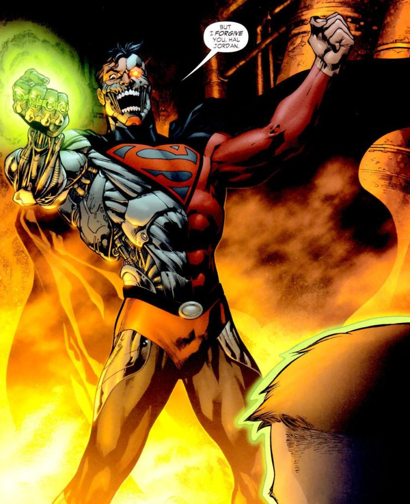 Hank_Henshaw,_as_he_appears_in_the_panel_of_a_comic_book