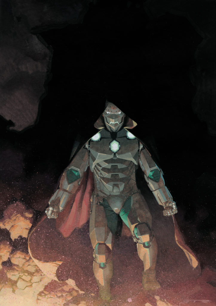 691170_now-infamous-iron-man-1-ribic-variant