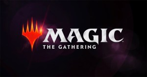 Friday Night Magic (FNM) @ Brainstorm Comics and Gaming | Frederick | Maryland | United States