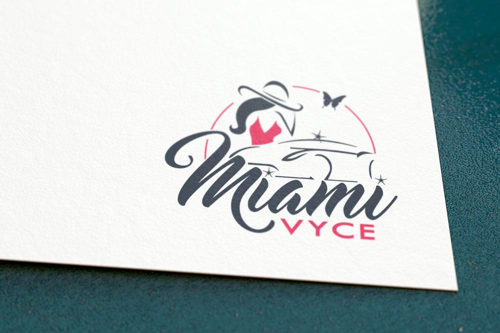 logoMiamiVyce3