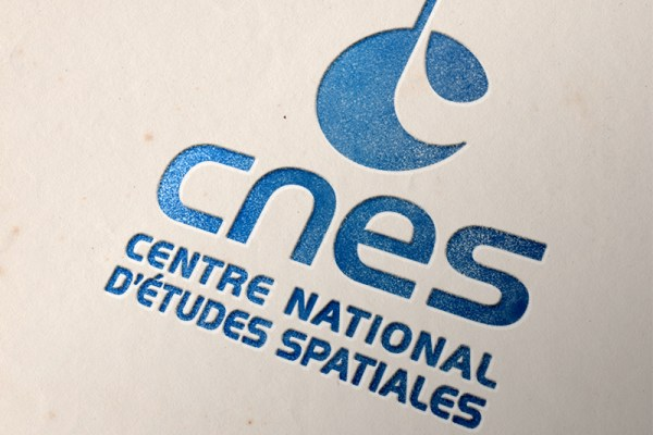 CNES / Centre National d'Etudes Spatiales