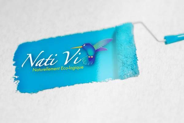NATI-VI