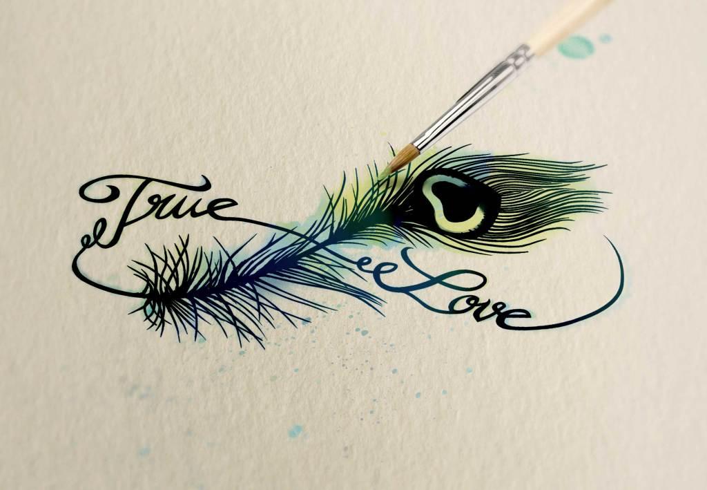 dessin tatouage