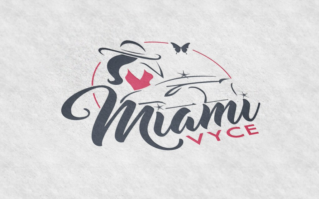 Miami Vyce