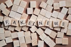 Das Wort zum Sonntag: Fake News