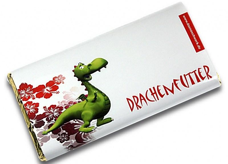 https://www.shop-naschwerk.de/Drachenfutter-Mottoschokolade