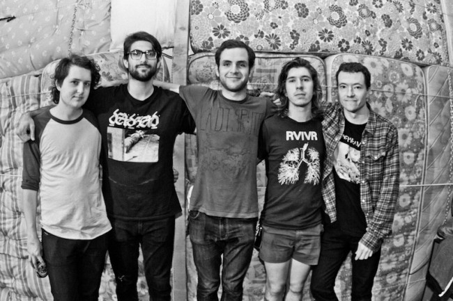 toucheamore-650x433
