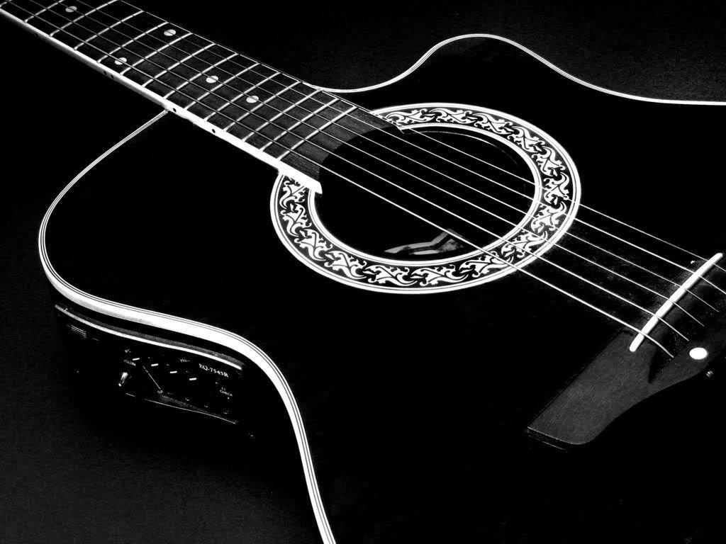 como-tocar-guitarra-acustica-cifrado-apli