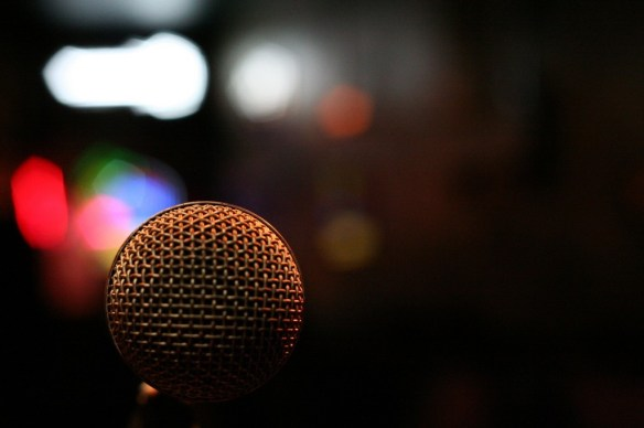 microphone-music-macro-bokeh-light-color-microphone-music-macro-bokeh-light-colors