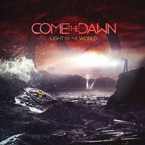 Come_The_Dawn_-_Light_Of_The_Story
