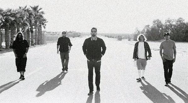Deftones_band_photo