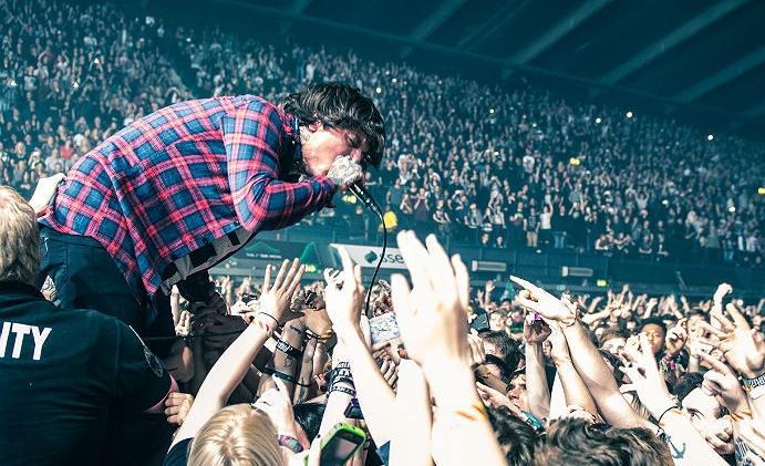bmth-2015