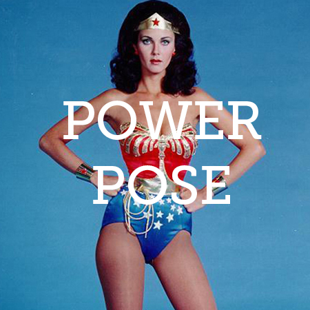 Image result for wonder woman pose