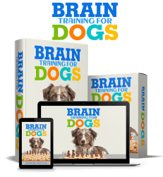 Brain Training for Dogs Coupon