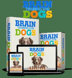 Brain Training 4 Dogs Coupon